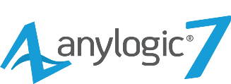 AnyLogic 7 Released!
