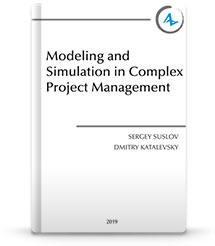 Modeling and Simulation in Complex Project Management