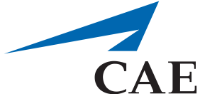 CAE Professional Services (Canada)