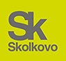 Skolkovo Fund