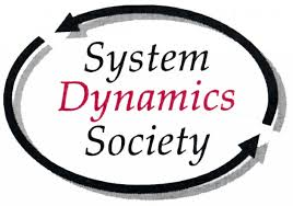 2015 Conference of the System Dynamics Society