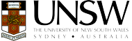 unsw.png