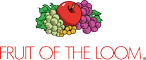 fruit-of-the-loom.png