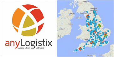 anyLogistix 2.7 Released