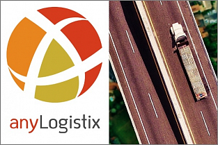 anyLogistix v2.8 released